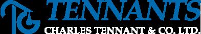 Tennants - Charles Tennant and Co. Ltd