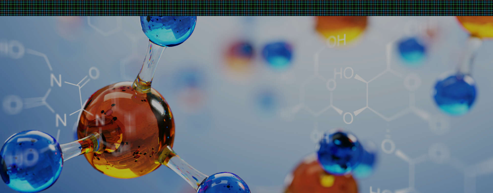 Charles Tennant is a leading independent distributor of chemicals based in the UK